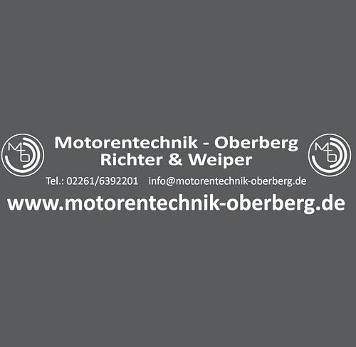 Motortechnik Oberberg