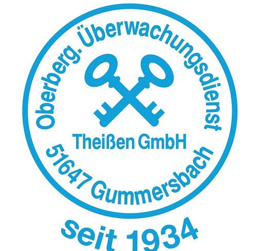 Fliesenhaus Oberberg organisatoren sponsoren