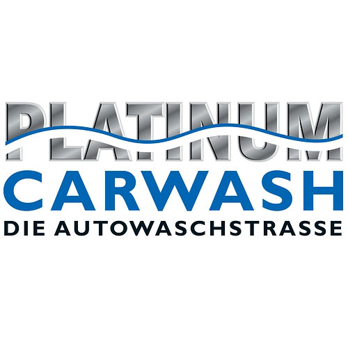 Platinum Carwash Gries