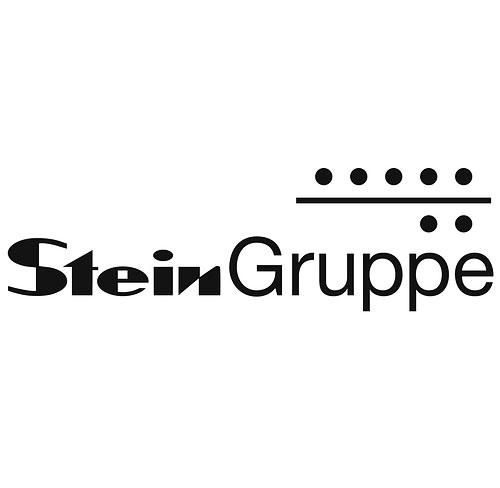 Stein-Gruppe Richard Stein