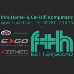 f + h Electronic Hachmann