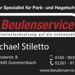 Beulenservice Michael Stiletto