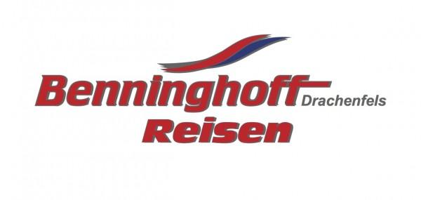 Bennighoff Reisen