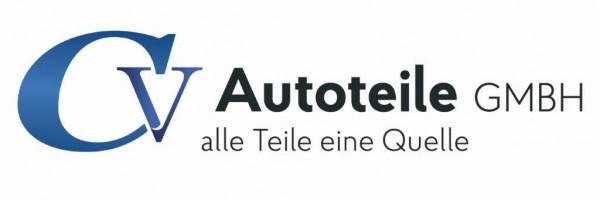 CV-Autoteile GmbH