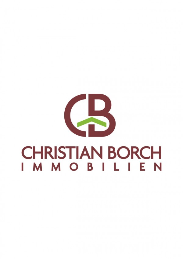 Christian Borch – Immobilien